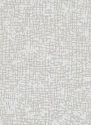 1763-01 Шпалери Erismann Cassiopeia Німеччина