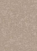 1763-02 Шпалери Erismann Cassiopeia Німеччина