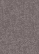 1763-37 Шпалери Erismann Cassiopeia Німеччина