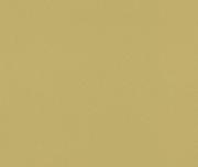 612042  Шпалери GLOBE Rasch Німеччина