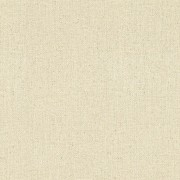 939101  Шпалери GLOBE Rasch Німеччина