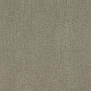939125  Шпалери GLOBE Rasch Німеччина