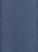 941012  Шпалери GLOBE Rasch Німеччина