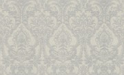 936056 Шпалери Maximum XIII Rasch Німеччина