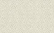 936506 Шпалери Maximum XIII Rasch Німеччина