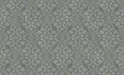 936537 Шпалери Maximum XIII Rasch Німеччина