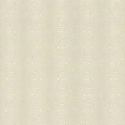 936933  Шпалери Maximum XIII Rasch Німеччина