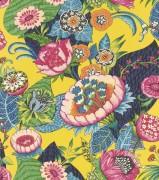 803624 Шпалери  Rasch колекція Lucy in the Sky Німеччина