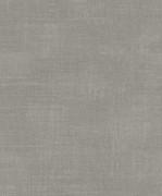 803839 Шпалери  Rasch колекція Lucy in the Sky Німеччина