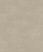 803853 Шпалери  Rasch колекція Lucy in the Sky Німеччина