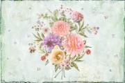 108523  Шпалери AS Creation колекція DJOOZ 2