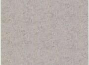 72527  Шпалери  Emiliana Parati колекція Sole