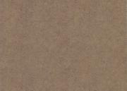 72554  Шпалери  Emiliana Parati колекція Sole