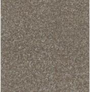 44949 Шпалери Emiliana Parati колекція Forme
