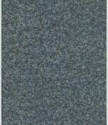 44950 Шпалери Emiliana Parati колекція Forme