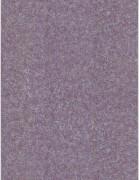 44954  Шпалери Emiliana Parati колекція Forme