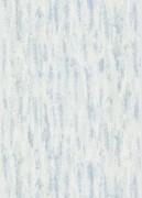 44963  Шпалери Emiliana Parati колекція Forme