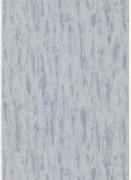 44967  Шпалери Emiliana Parati колекція Forme