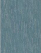 44968  Шпалери Emiliana Parati колекція Forme