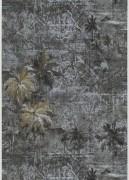 44971  Шпалери Emiliana Parati колекція Forme