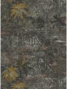 44972  Шпалери Emiliana Parati колекція Forme