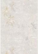 44974 Шпалери Emiliana Parati колекція Forme