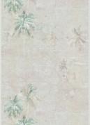 44976  Шпалери Emiliana Parati колекція Forme
