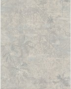 44978  Шпалери Emiliana Parati колекція Forme