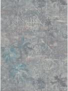 44979  Шпалери Emiliana Parati колекція Forme