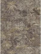 44981  Шпалери Emiliana Parati колекція Forme