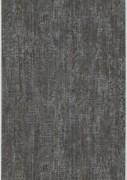 44983  Шпалери Emiliana Parati колекція Forme