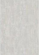 44986  Шпалери Emiliana Parati колекція Forme