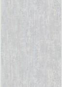 44987  Шпалери Emiliana Parati колекція Forme