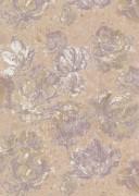 44920  Шпалери Emiliana Parati колекція Forme