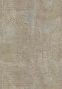 44955  Шпалери Emiliana Parati колекція Forme