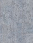 44956  Шпалери Emiliana Parati колекція Forme