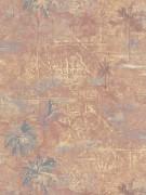 44982  Шпалери Emiliana Parati колекція Forme