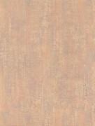 44989  Шпалери Emiliana Parati колекція Forme