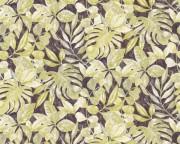 36324-3  шпалери AS Creation колекція Melange