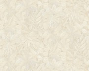 36324-4  шпалери AS Creation колекція Melange