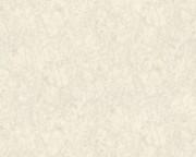 36325-5   шпалери AS Creation колекція Melange