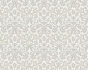36388-2   шпалери AS Creation колекція Melange