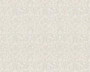 36388-3   шпалери AS Creation колекція Melange