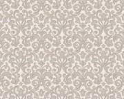 36388-4   шпалери AS Creation колекція Melange