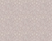 36388-5   шпалери AS Creation колекція Melange