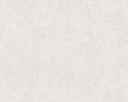 36389-3   шпалери AS Creation колекція Melange