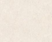 36389-4   шпалери AS Creation колекція Melange