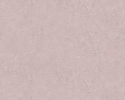 36389-5   шпалери AS Creation колекція Melange