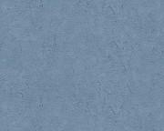 36389-6   шпалери AS Creation колекція Melange