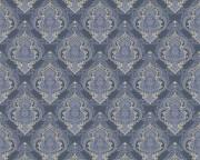 36453-2   шпалери AS Creation колекція Melange